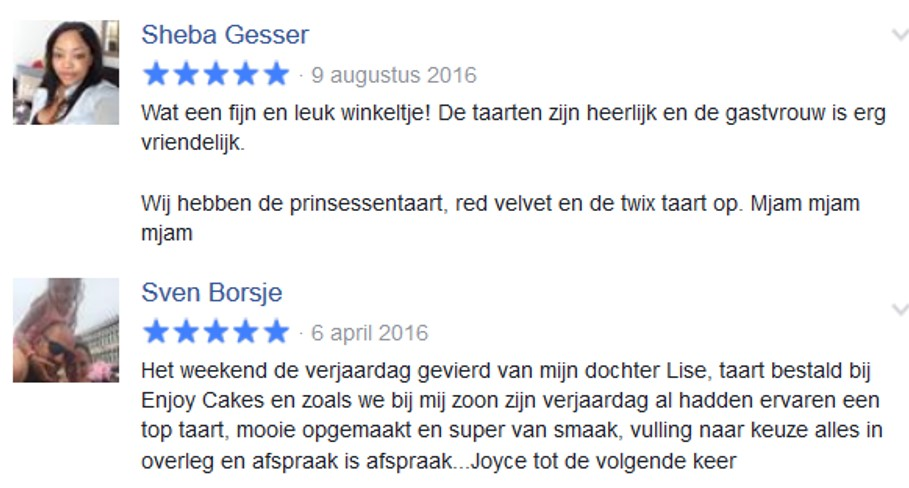 Review_domeinautoriteit
