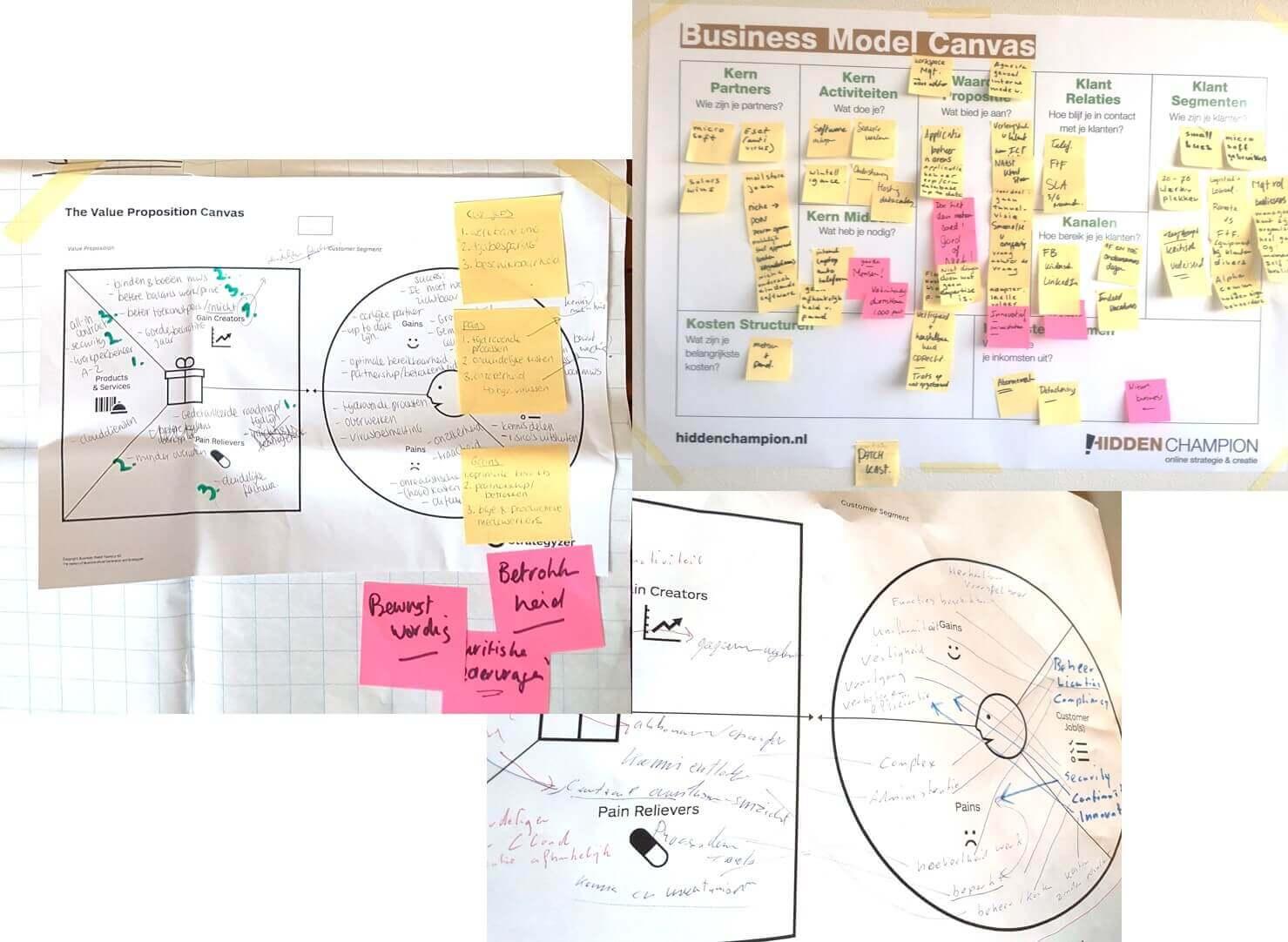 Storyliner_DNA-Workshop_Aquesta_Collage2