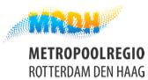 mrdh-logo